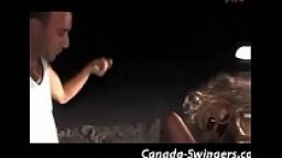 Canada Swingers - Meet Local Swingers in Canada