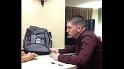 The true schoolboy master video part 1