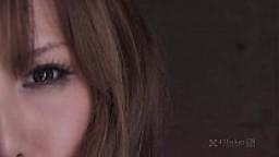 41Ticket - Hikari Tsukino Facial Gangbang (Uncensored JAV)