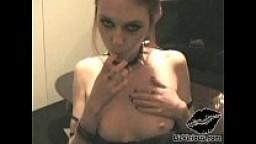 Liz Vicious BJ Blowjob Fuck