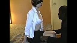 xhamster.com 5727902 blindfolded white wife taken by three blacks 480p