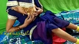 Indian Teen Girl Sex In Saree Porn In Hindi Sex Indian Bhabhi Mms