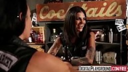 DigitalPlayground - Sisters of Anarchy - Episode 3 - Making It Right