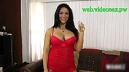 Bella Reese Enjoys Masturbating Before The Cam Video - web.videosex.pw