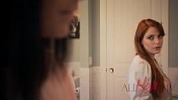 AllHerLuv.com - Domestic Violet (Penny Pax and Violet Starr)