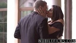 NubileFilms - Sneaked Away To Fuck My Best Friends Husband