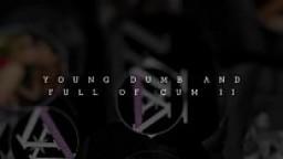 Missax.com - Young Dumb and Full of Cum II (Lyra Law Adria Rae, Robby Echo)