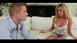Whitney Westgate & Capri Cavanni fucking a lucky guy FULL VIDEO: goo.gl/fnk9qf