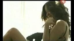 Maribel Fernandez - BLPTV