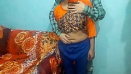 rural poor girl in city sex with boy