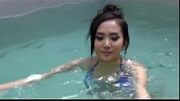 lolita cheng 2