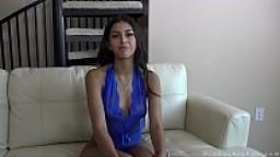 ProducersFun - Mr. Producer fucks hot latina Sophia Leone