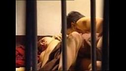 My Girls in Jail