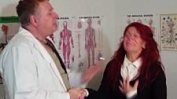x-video 5min doctor  clip