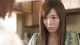 Amazing Japanese Girl Kaho Kasumi In Incredible Couple,  Wife Jav