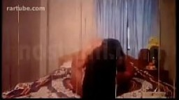 bangladeshi full nude adult masala song, bangla movie hot song