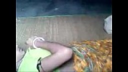 Bangla sex video song(1)