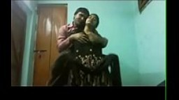 bf sex in studen mas with clear bangla audio