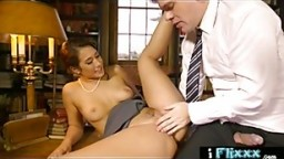 The Headmistress p3