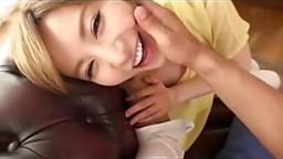 Exotic Japanese Chick Yuria Satomi In Incredible Pov,  Couple Jav