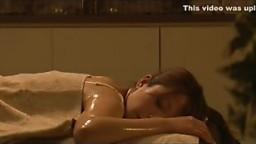 Incredible Japanese girl Amateur in Best massage, hidden cams JAV movie