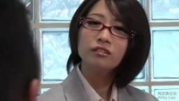 「ベロ出して…フェラしていい?」関西弁のエロすぎお姉さんの舐め回しテクニック 鷹宮ゆい2