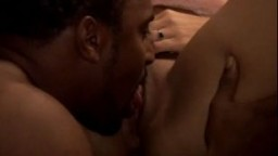 Mikas Interracial Creampie Gangbang part 1
