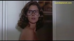 Jo Beth Williams Nude Scene In Kramer Vs Kramer Movie ScandalPlanetCom