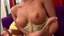 Tory Lane Pig Tails Big Tits