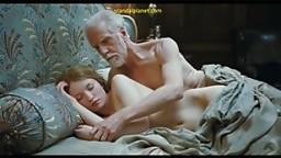 Emily Browning Nude Sex Scene In Sleeping Beauty Movie ScandalPlanetCom