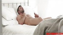 Young girl romantic sex