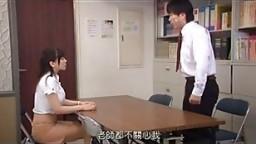 jap teacher fuck by her student