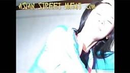 thai petite prostitute,suck,fuck,anal,facial