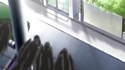 Kanojo x Kanojo x Kanojo: San Shimai to no DokiDoki Kyoudou Seikatsu (eng)