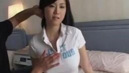 Japotetas Asian Sex