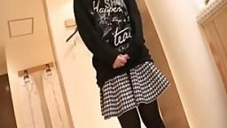 FC2PPV-358479 【個人撮影】はすみ19才 田舎娘☆すぐにクリを弄っちゃう色欲娘に約1年ぶりの中出し【素人動画】.