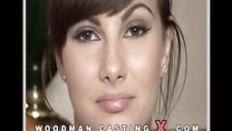 Connie Carter Rare Anal Video!.