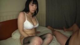 [UnCen] Japanese BIG ASS So Hot Hardcore [HD]