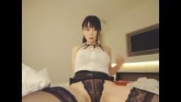 yui okada masturbation 3